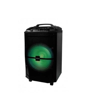 MONITOR PHILIPS 22 V4 22 ''