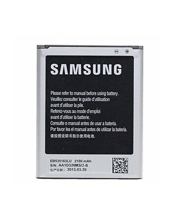 BROTHER TN-1050 COMPAT.